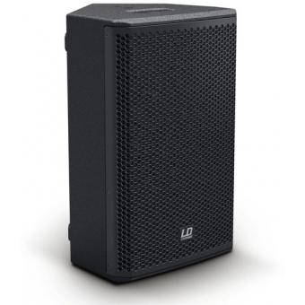 LD Systems STINGER 10 A G3