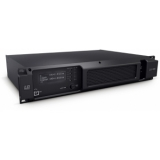 LD Systems DSP 45 K 4-Channel Power Amplifier with DSP