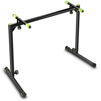 Gravity KS TS 01 B Keyboard stand table #2