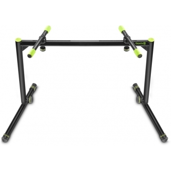 Gravity KS TS 01 B Keyboard stand table #5