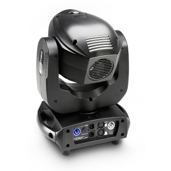 CAMEO AURO SPOT 300 LED Moving Head #2
