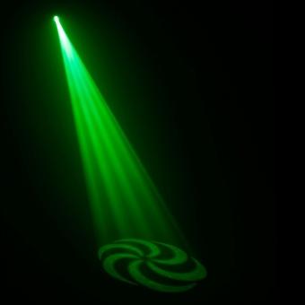 CAMEO AURO SPOT 300 LED Moving Head #20