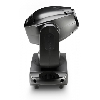 CAMEO AURO SPOT 300 LED Moving Head #3