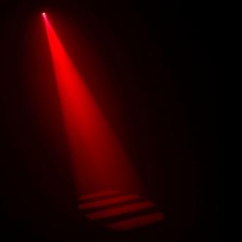 CAMEO AURO SPOT 300 LED Moving Head #21