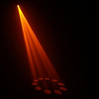 CAMEO AURO SPOT 300 LED Moving Head #9