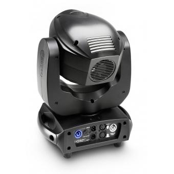 CAMEO AURO SPOT 200 LED Moving Head #2