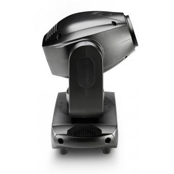 CAMEO AURO SPOT 200 LED Moving Head #3