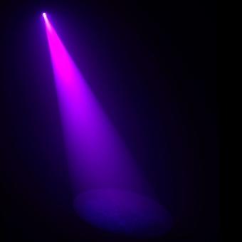 CAMEO AURO SPOT 200 LED Moving Head #21