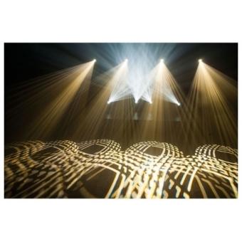 Infinity iS-200 200W LED Spot #22