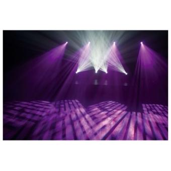 Infinity iS-200 200W LED Spot #21