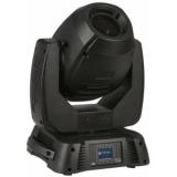 Infinity iS-200 200W LED Spot