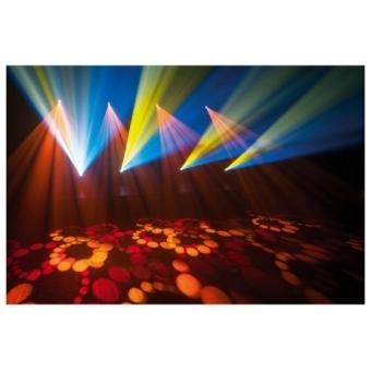 Infinity iS-100 100W LED Spot #18