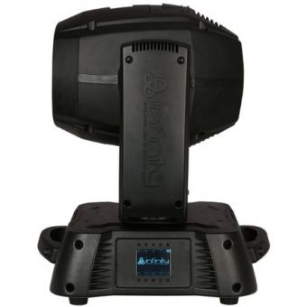 Infinity iS-100 100W LED Spot #3