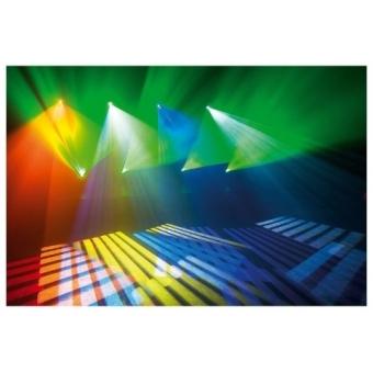 Infinity iS-100 100W LED Spot #21