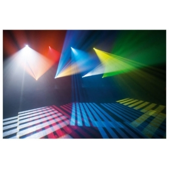 Infinity iS-100 100W LED Spot #22
