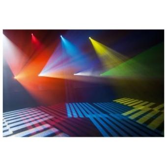 Infinity iS-100 100W LED Spot #23