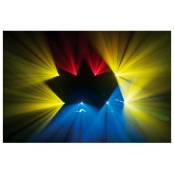 Infinity iS-100 100W LED Spot #27