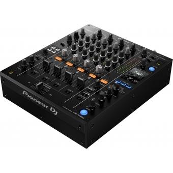Pioneer DJM-750MK2 Mixer audio 4 canale