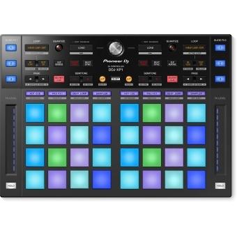 Pioneer DDJ-XP1 Add-on controller for rekordbox dj and rekordbox dvs #3