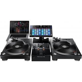 Pioneer DDJ-XP1 Add-on controller for rekordbox dj and rekordbox dvs #5