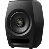 RM-07 Share 6.5-inch professional studio monitor with HD coaxial drivers