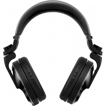 Pioneer HDJ-X10-K Flagship professional over-ear DJ headphones (black) #2