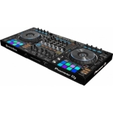 Pioneer DDJ-RZ Flagship 4-channel controller for rekordbox dj