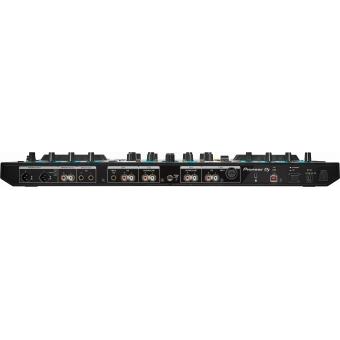 Pioneer DDJ-RX Professional 4-channel controller for rekordbox dj #4