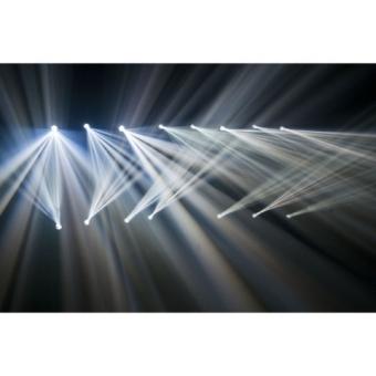 Showtec Phantom 3R Beam #21