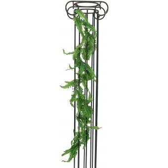 EUROPALMS Fern garland, artificial, 180cm