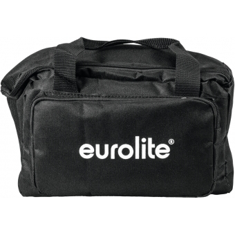 EUROLITE SB-14 Soft-Bag #2
