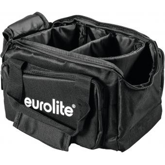 EUROLITE SB-14 Soft-Bag #3