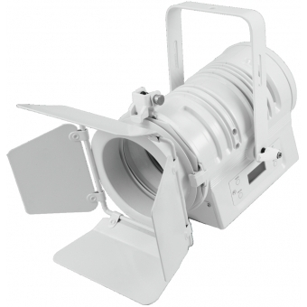 EUROLITE LED THA-40PC DL Theater-Spot wh #2