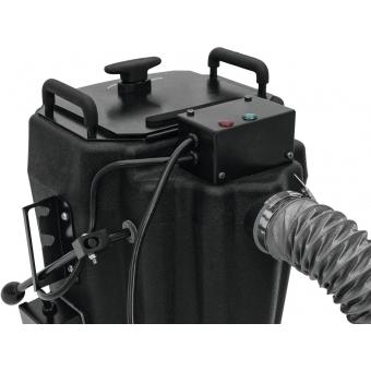 EUROLITE Mini Dry Ice 1 Ground Fog Machine #4