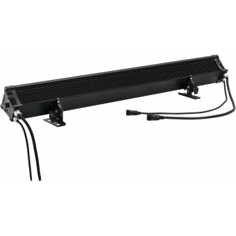 EUROLITE LED IP T2000 HCL Bar #3
