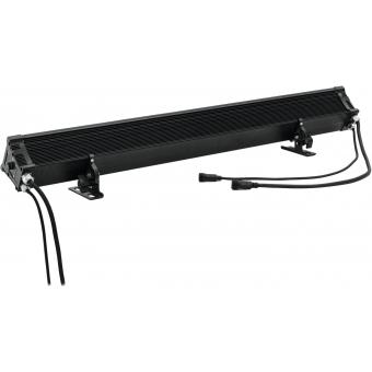 EUROLITE LED IP T2000 HCL Bar #3