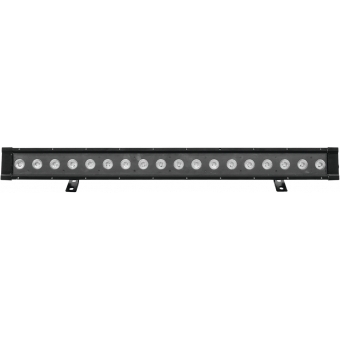 EUROLITE LED IP T2000 HCL Bar #4