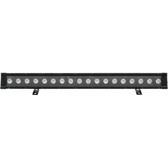 EUROLITE LED IP T2000 HCL Bar #4