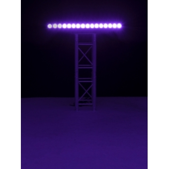 EUROLITE LED IP T2000 HCL Bar #6
