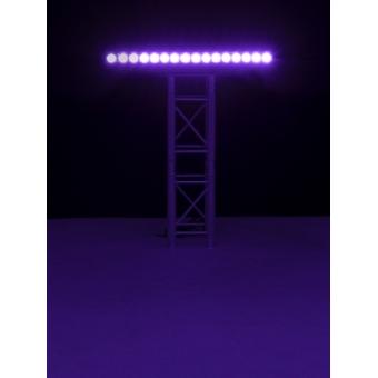 EUROLITE LED IP T2000 HCL Bar #6
