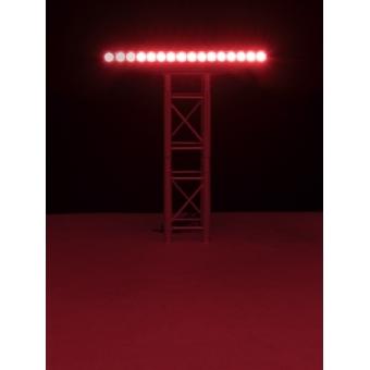EUROLITE LED IP T2000 HCL Bar #7