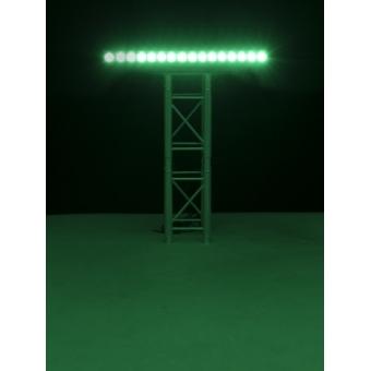 EUROLITE LED IP T2000 HCL Bar #8