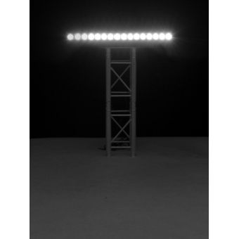 EUROLITE LED IP T2000 HCL Bar #9