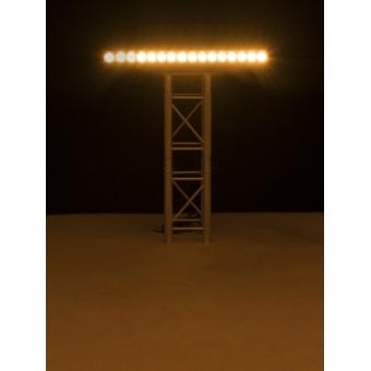 EUROLITE LED IP T2000 HCL Bar #10