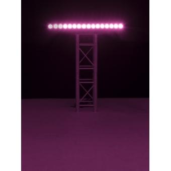 EUROLITE LED IP T2000 HCL Bar #11