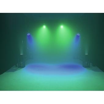 EUROLITE LED SLS-7 HCL Floor #8