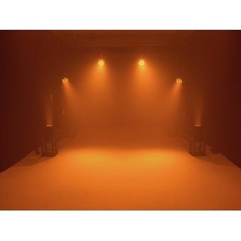 EUROLITE LED SLS-7 HCL Floor #9