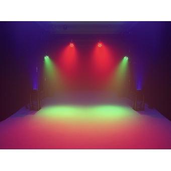EUROLITE LED SLS-7 HCL Floor #10