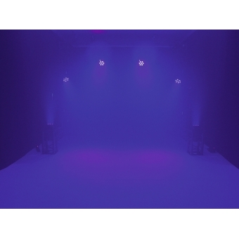 EUROLITE LED SLS-7 HCL Floor #11