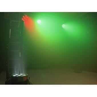 EUROLITE LED SLS-7 HCL Floor #12